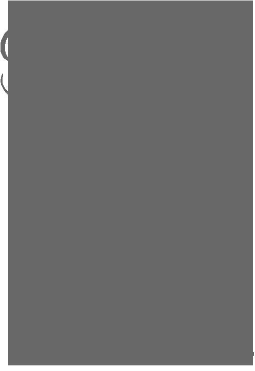 logo farma noe